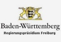 Baden-Württemberg - Regierungspräsidium Freiburg