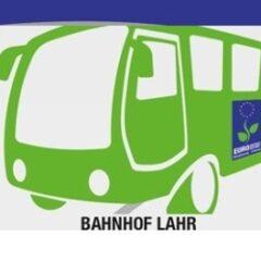 Bus Erstein-Lahr