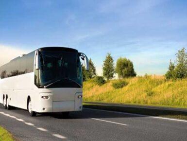 THNS COLMAR-BREISACH - Transport à Haut Niveau de Service Colmar – Breisach