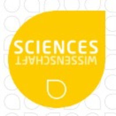 Accompagnement et mise en œuvre de l'Offensive Sciences du Rhin Supérieur