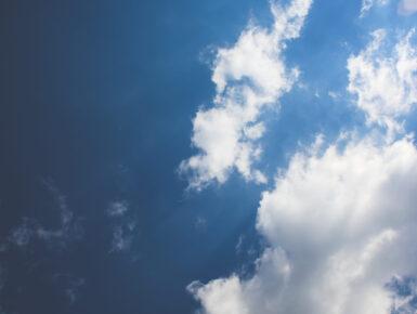 30 belles histoires pour les 30 ans #3 : Climat et qualité de l'air