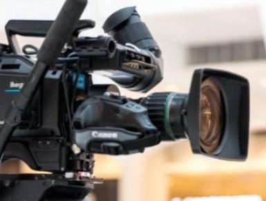 Film am Oberrhein / Film en Rhin Supérieur : Développer les collaborations transfrontalières dans le domaine du cinéma et de l'audiovisuel sur le territoire Rhin Supérieur