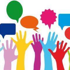 Interreg VI : résultat de la consultation publique