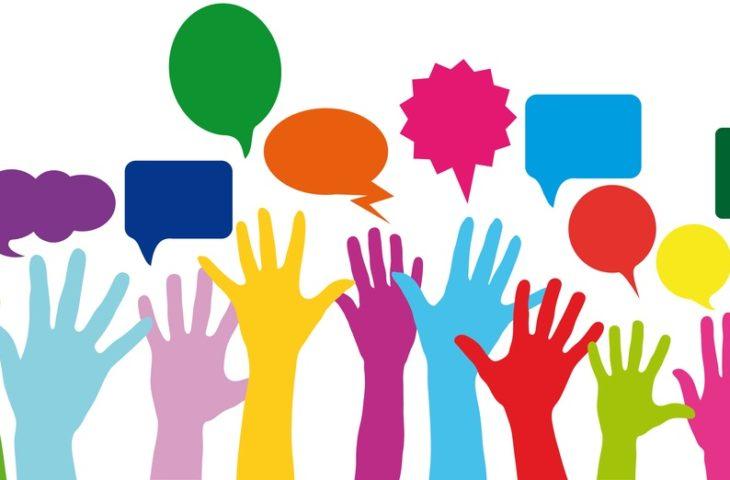 Interreg VI : Consultation publique, seconde phase
