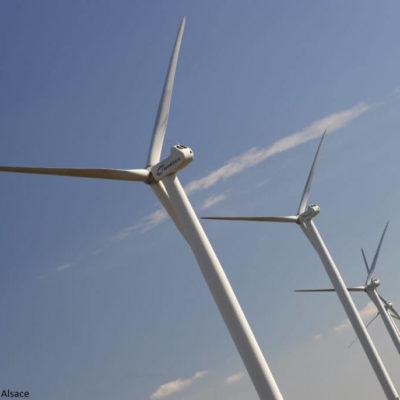 TRION – Accélérer la transition énergétique dans le Rhin Supérieur