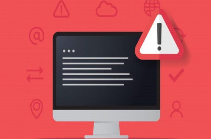 Courriels frauduleux : Soyez vigilants !