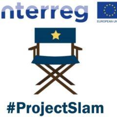 Interreg Project Slam 2021 : Votez pour le programme Rhin Supérieur !