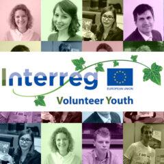 30 belles histoires pour les 30 ans #10 : Interreg Volunteer Youth - les jeunes volontaires Interreg