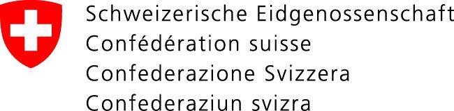 Confédération suisse, Secrétariat d'Etat à l'économie (SECO)
