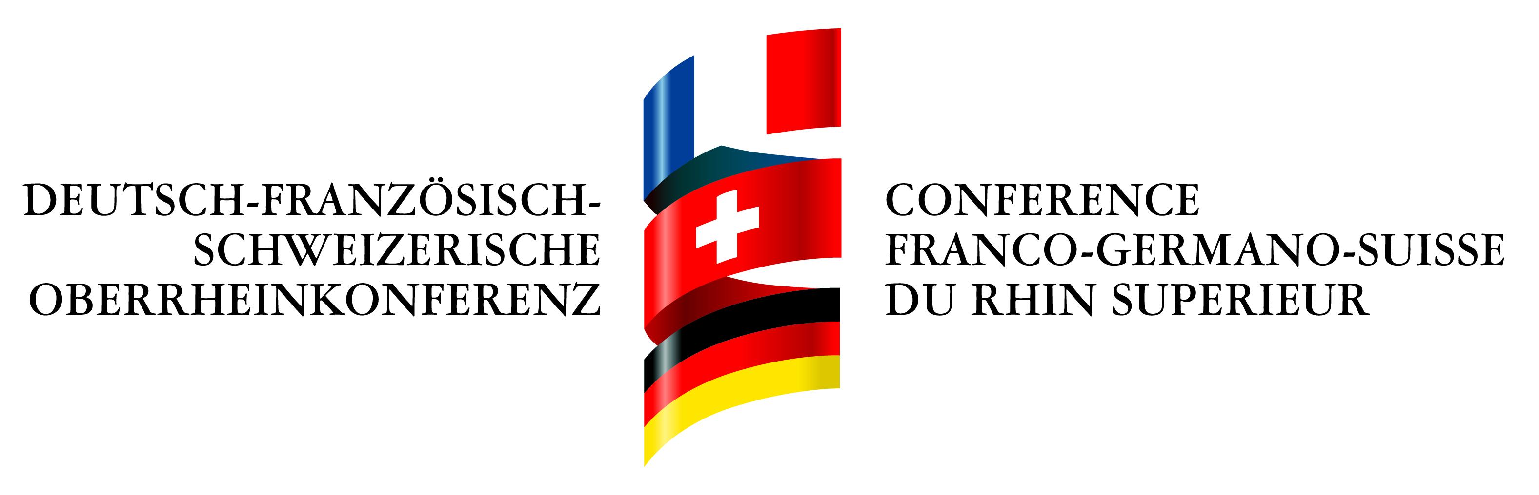 Conférence du Rhin supérieur