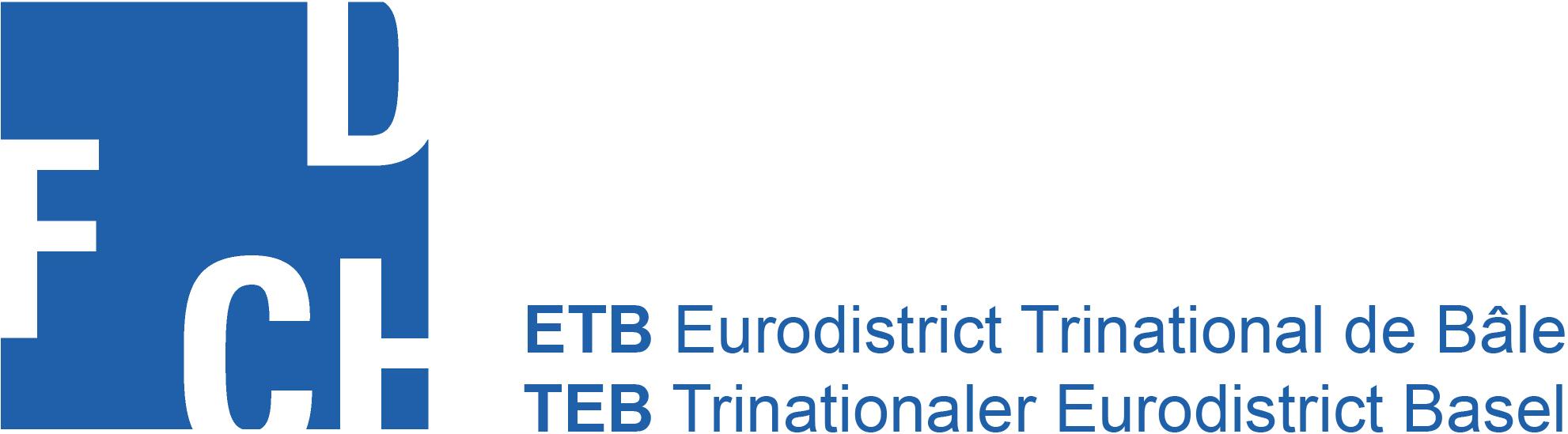 Eurodistrict trinational de Bâle
