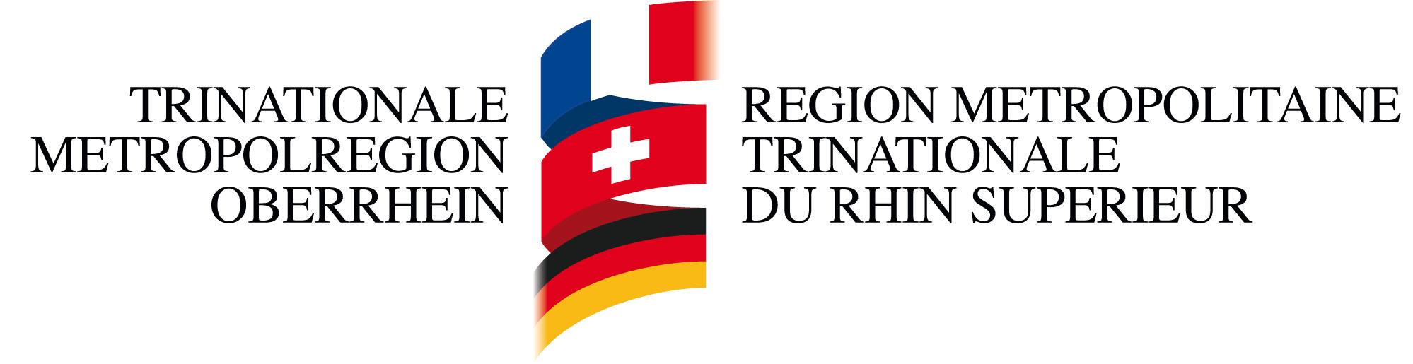 Région Métropolitaine Trinationale du Rhin supérieur