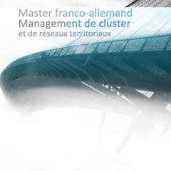 30 belles histoires pour les 30 ans #21 : Le master franco-allemand