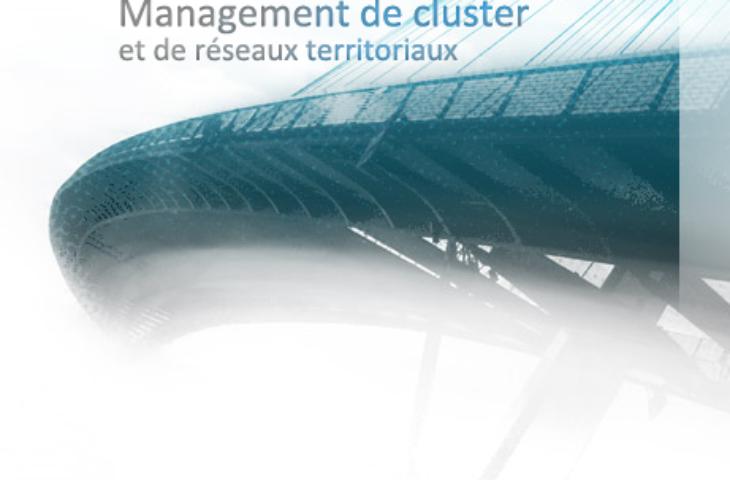 30 belles histoires pour les 30 ans #21 : Le master franco-allemand «Management de clusters»