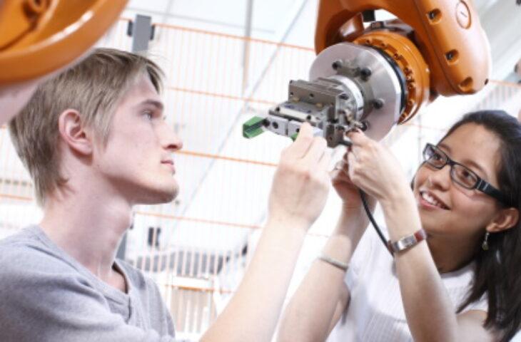 Perspectives professionnelles innovantes : les nouveaux projets adoptés