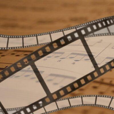 Musique de film sans frontières, un concert trinational