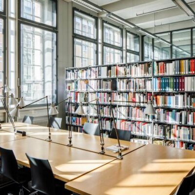 L'Art numérique dans les Collections du Rhin supérieur. Conservation – Restauration – Pérennisation