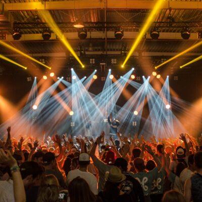 Europop.org : Promotion de la musique populaire dans le Rhin supérieur