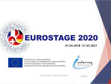 600 élèves français accueillis en stage par 400 entreprises allemandes