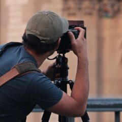 DIPTYK - Dialogues photographiques transfrontaliers