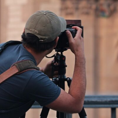 DIPTYK – Dialogues photographiques transfrontaliers