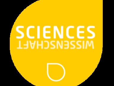Coordination du Pilier Sciences de la Région Métropolitaine du Rhin Supérieur
