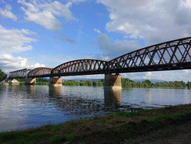 125 ans pont de Beinheim