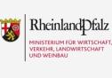 RheinlandPfalz - Ministerung für Wirtschaft, Verkehr, Landwirtschaft und Weinbau