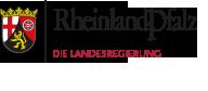 Land Rheinland-Pfalz, Staatskanzlei