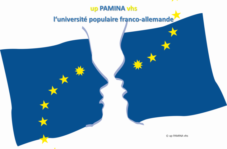 30 belles histoires pour les 30 ans #15 : L'Université populaire franco-allemande PAMINA