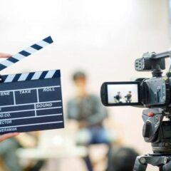 CinEuro : audiovisuel dans le Rhin supérieur