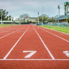 Athlétisme transfrontalier