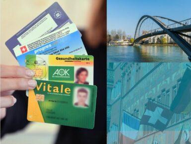 Plan d'action trinational pour une offre de santé transfrontalière dans le Rhin supérieur